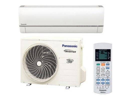 Panasonic HZ25SKE